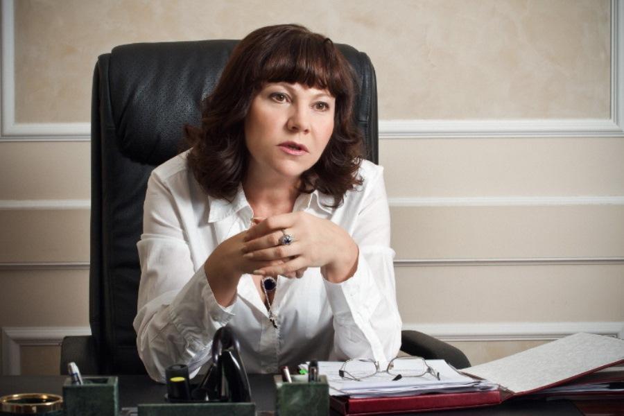 Кировские налогоплательщики оплатили неменее 44 млрд руб. по результатам 2017 года