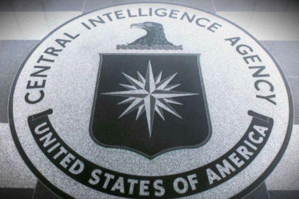 Британский школьник взломал компьютеры руководства ЦРУ иФБР