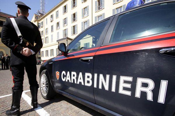 Мэра города наСицилии арестовали поподозрению всвязях смафией