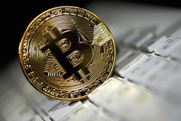 ВЮжной Корее ввели запрет наанонимные сделки вкриптовалютах