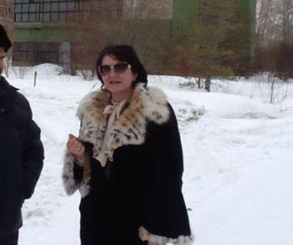 Суд назначил наказание боссу уральского химзавода, где бросили тонны взрывчатки
