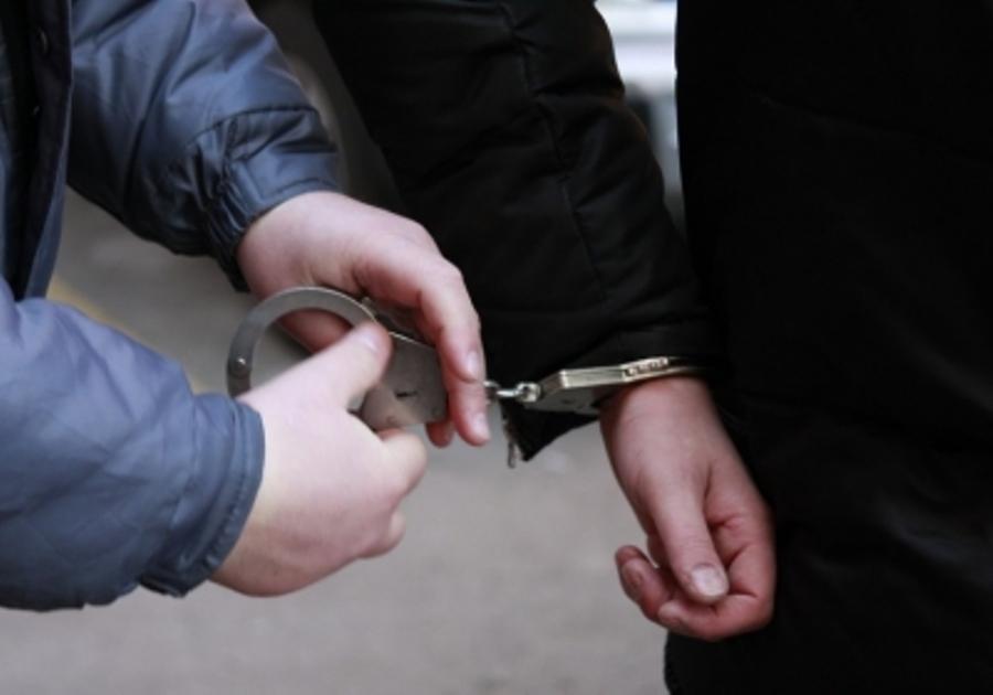 ВЕкатеринбурге задержали подозреваемого в«минировании» клиники