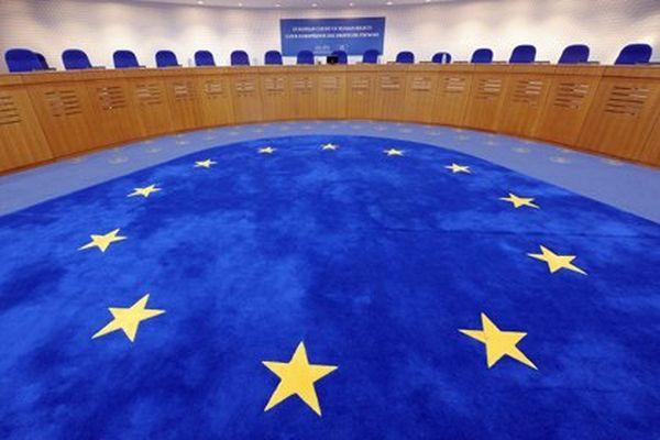 ЕСПЧ присудил 35 тыс. евро трем фигурантам «болотного дела»