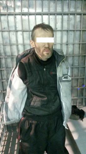 На Урале задержали серийного насильника, которого не могли поймать 25 лет