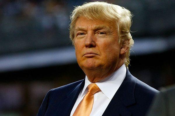 Трамп выразил сожаления родным жертв столкновения поездов вСША