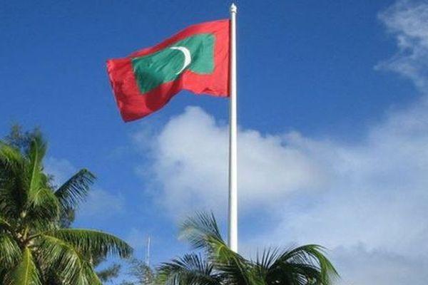 НаМальдивах введено чрезвычайное положение из-за политического кризиса