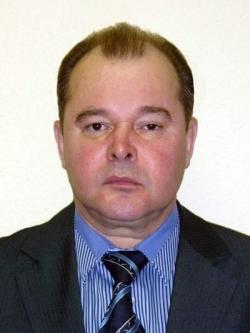 Силовики задержали высокопоставленного чиновника свердловского министерства