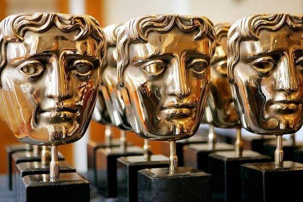 ВЛондоне объявили лауреатов премии BAFTA
