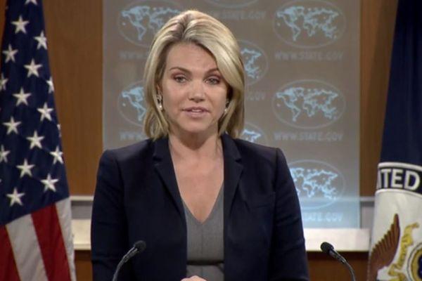 Госдеп назвал сумму ущерба для русского ОПК из-за новых санкций