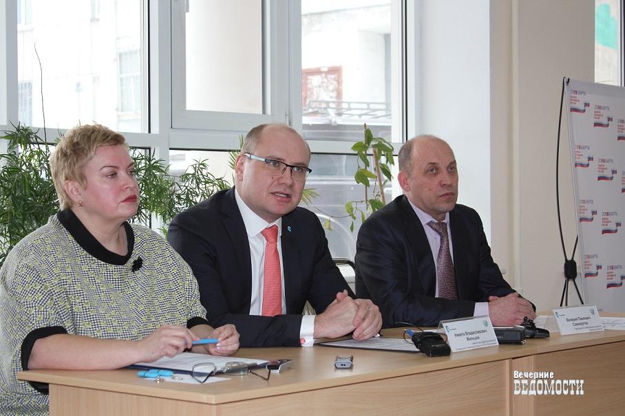 «Ростелеком» завершил монтаж систем видеонаблюдения завыборами ПрезидентаРФ вЦФО