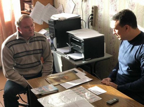 Историей с поборами в уральской школе заинтересовалась прокуратура