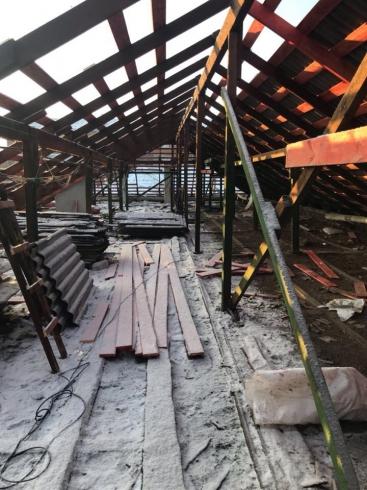 Следственный комитет возбудил уголовное дело из-за обрушения потолка в екатеринбургской квартире