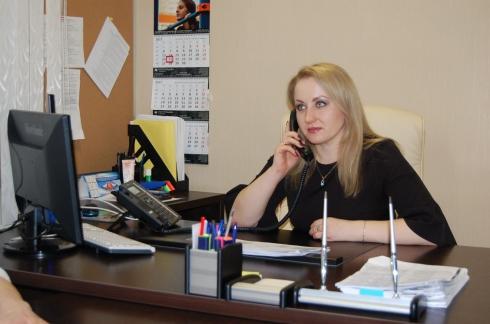 На восстановление пострадавшего от взрыва дома в Пионерском микрорайоне уйдет свыше 2 млн рублей