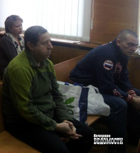Похищенные квартиры уральцев всплыли в смоленской «однодневке»