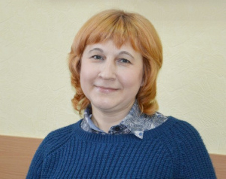 На Урале суд защитил депутатов от прессинга прокуратуры