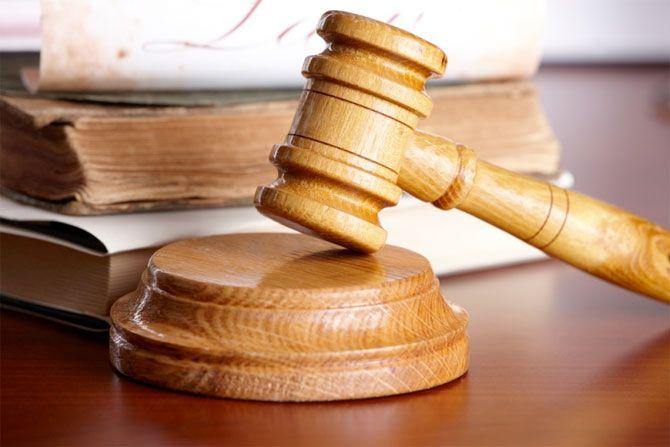Живодёр осуждён зато, что выкинул сбалкона животных