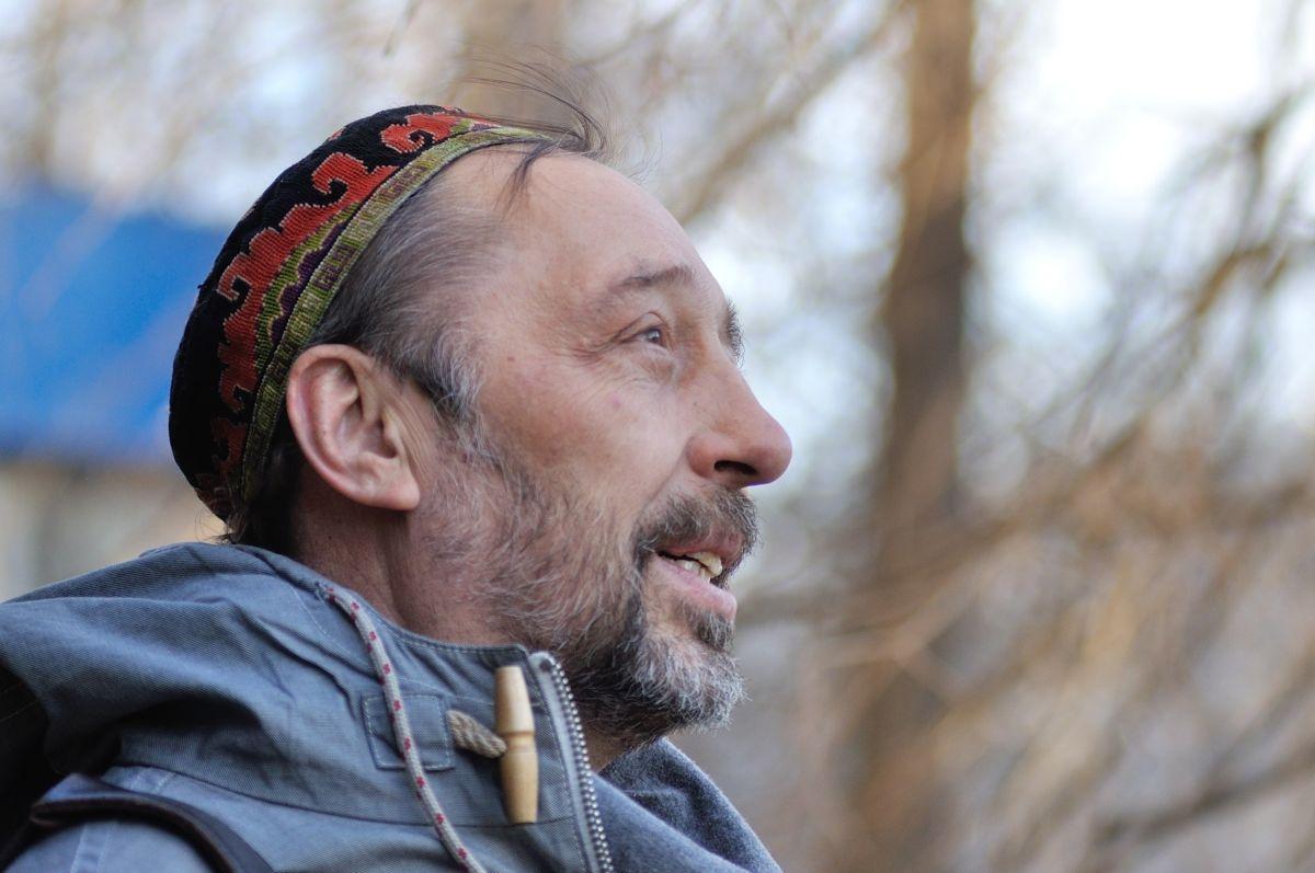 Николай Коляда получил пенсию больше, чем уПугачёвой