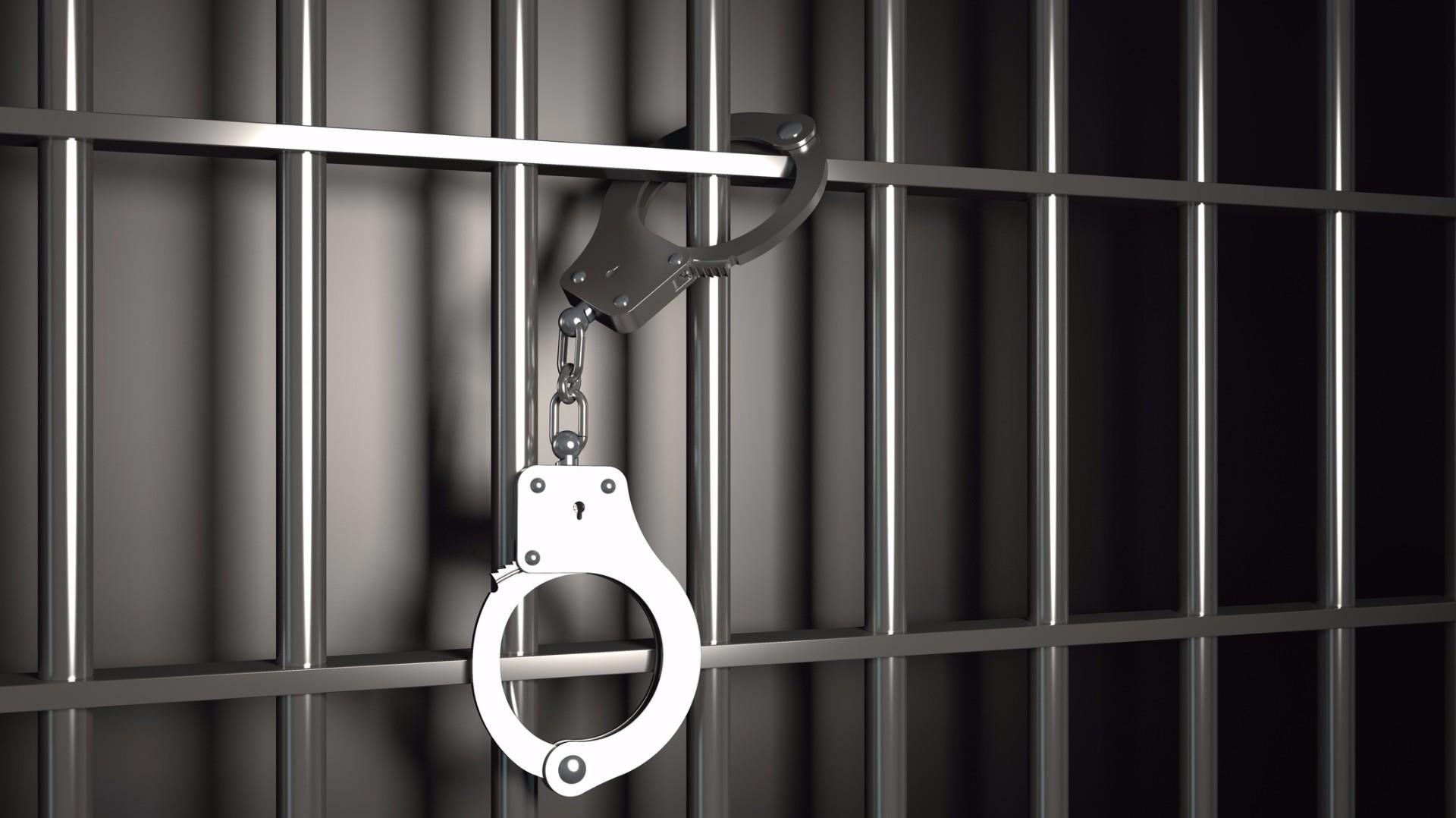 НаУрале экс-сотрудника Ростехнадзора отдали под суд закрупную взятку