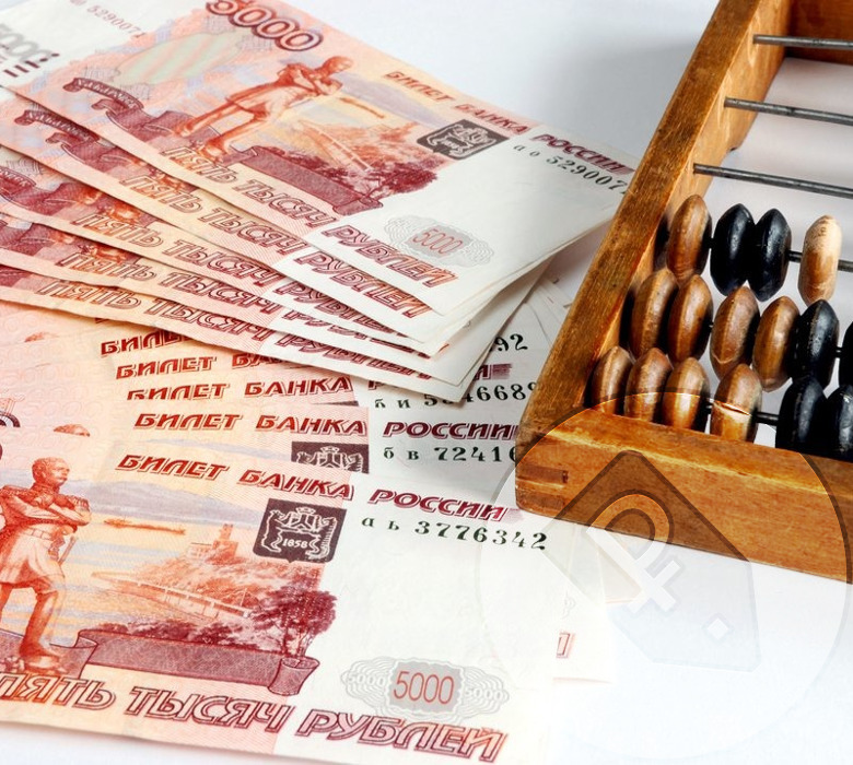 Екатеринбургский «Водоканал» потратит 5 млн руб. навозвращение дебиторской задолженности
