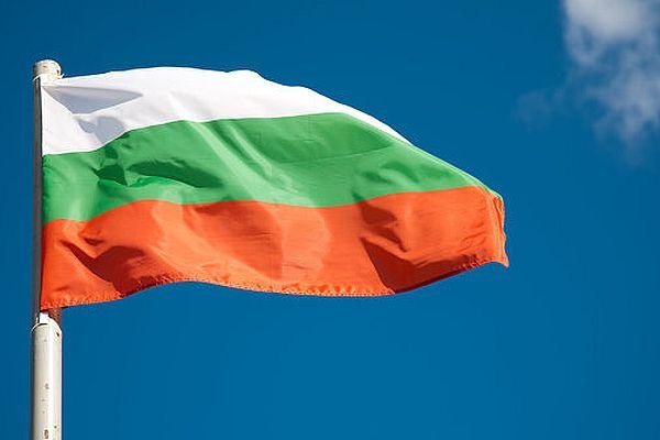 Болгарский премьер объявил, что София невышлет русских дипломатов