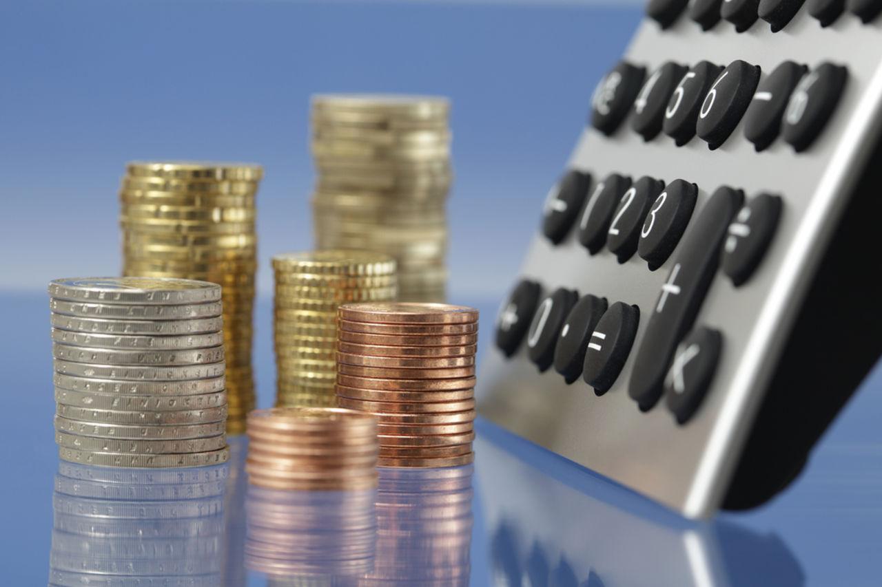 Восемь свердловских муниципалитетов имеют задолженность перед бизнесменами
