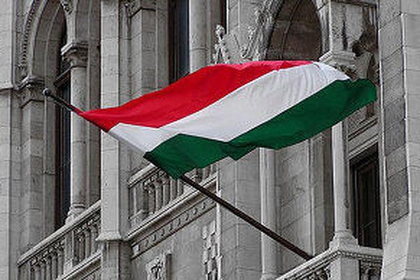 ИзРФ выдворили сотрудника венгерского посольства