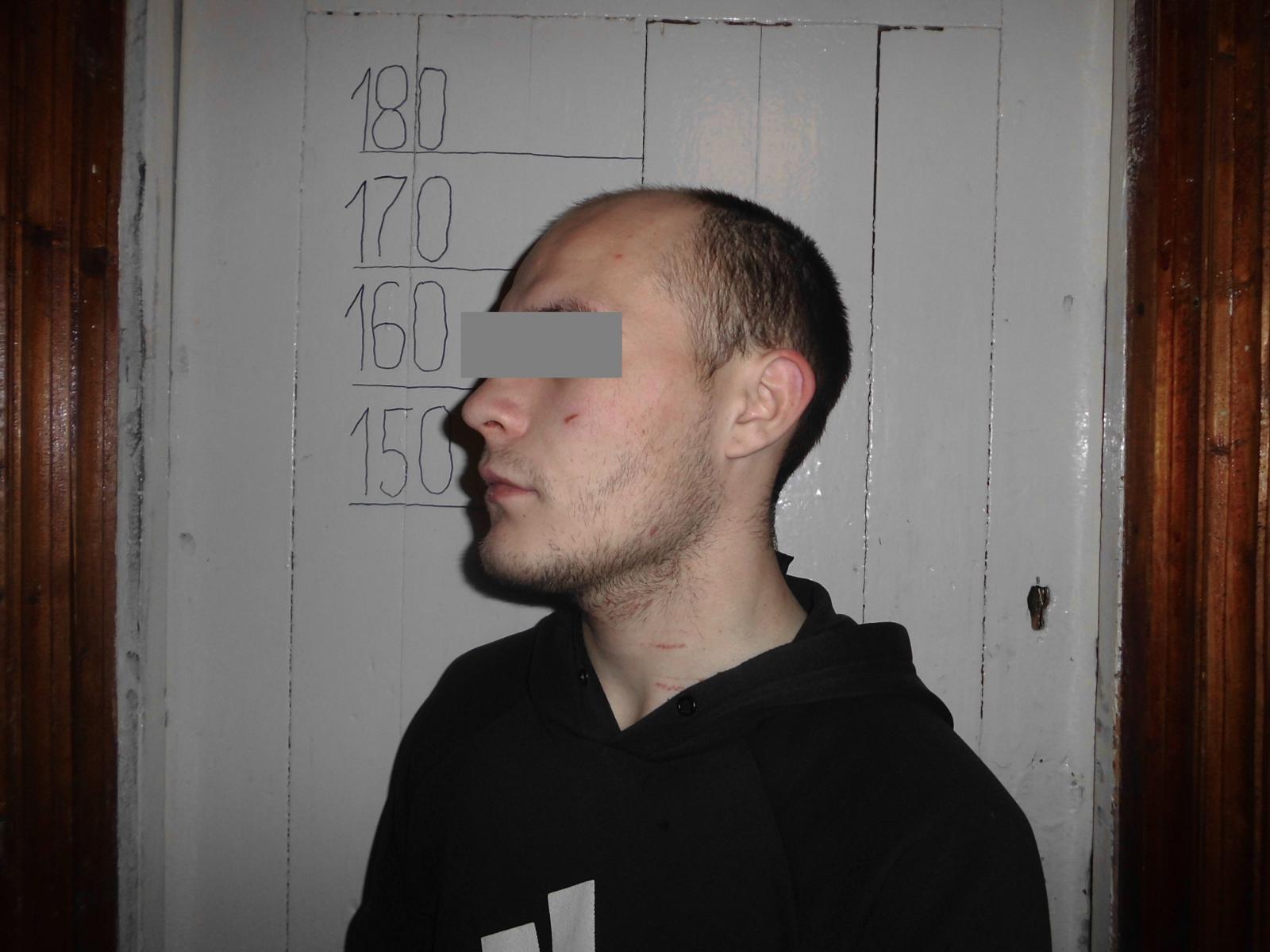 Уральцев, из-за браги убивших двух человек, осудили на 34 года