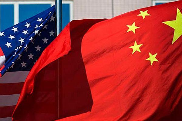 КНР приготовил ответные меры наодносторонние действия США