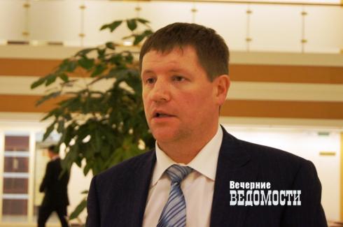 Жизнь у депутатов Госдумы от Свердловской области стала лучше. Но не у всех