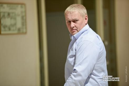 В Екатеринбурге создан опасный судебный прецедент