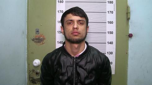 В Екатеринбурге разыскиваются пострадавшие от уличных грабителей (ФОТО)