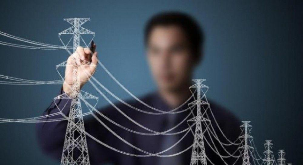 ВСвердловской области будут развивать «умные» электросети