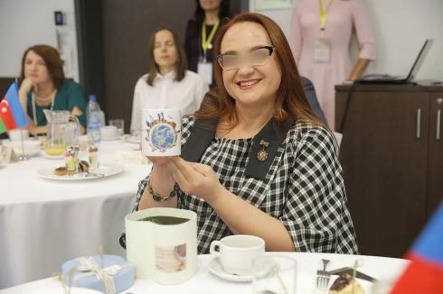 Жители Екатеринбурга могут остаться без питьевой воды из-под крана