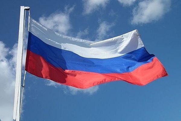 ООН предсказала рост населения Петербурга при сокращении его в РФ