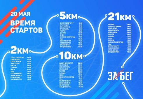 В Екатеринбурге из-за полумарафона изменится схема движения трамваев