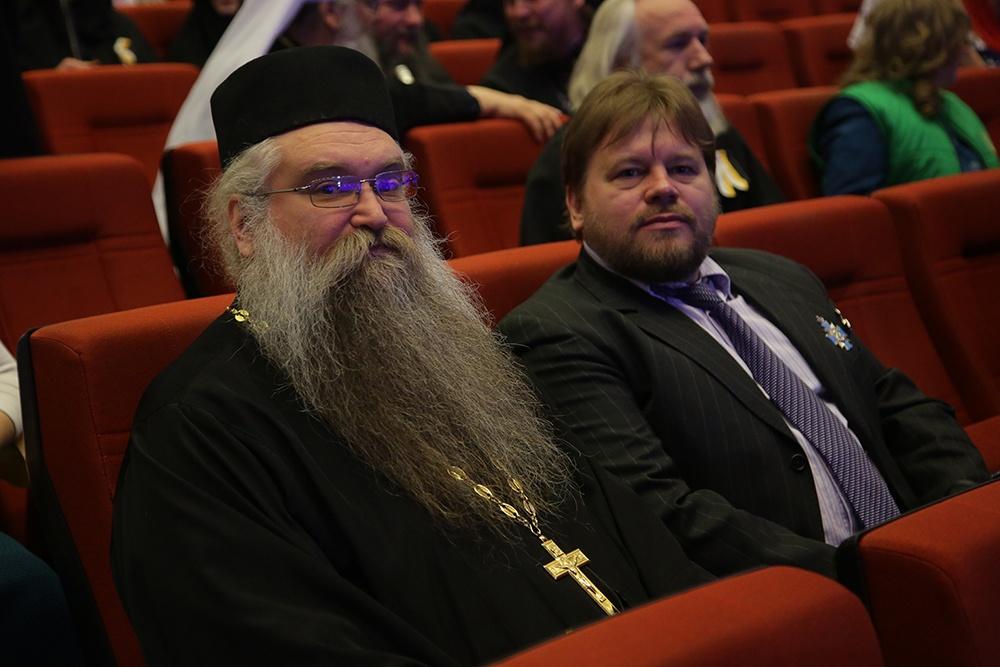 Историки и общественные деятели обсудили в Екатеринбурге эпоху правления Николая II