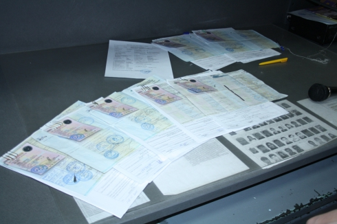 На Среднем Урале на водительские права с первого раза сдает лишь каждый шестой