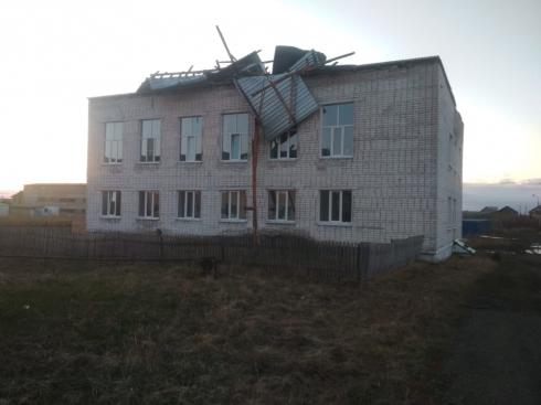 Электричество вернулось в дома 11 тысяч свердловчан