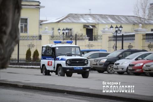 «Бог троицу любит». Владимир Тунгусов остается приближенным губернатора