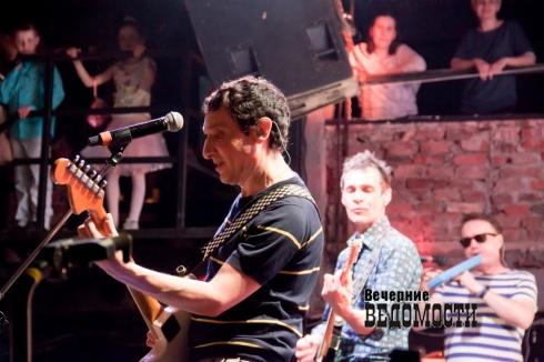 Евгений Хавтан: «Хорошая музыка никогда не была уделом большого количества людей»