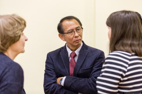 Уральские студенты смогут отправиться в Индонезию по обмену