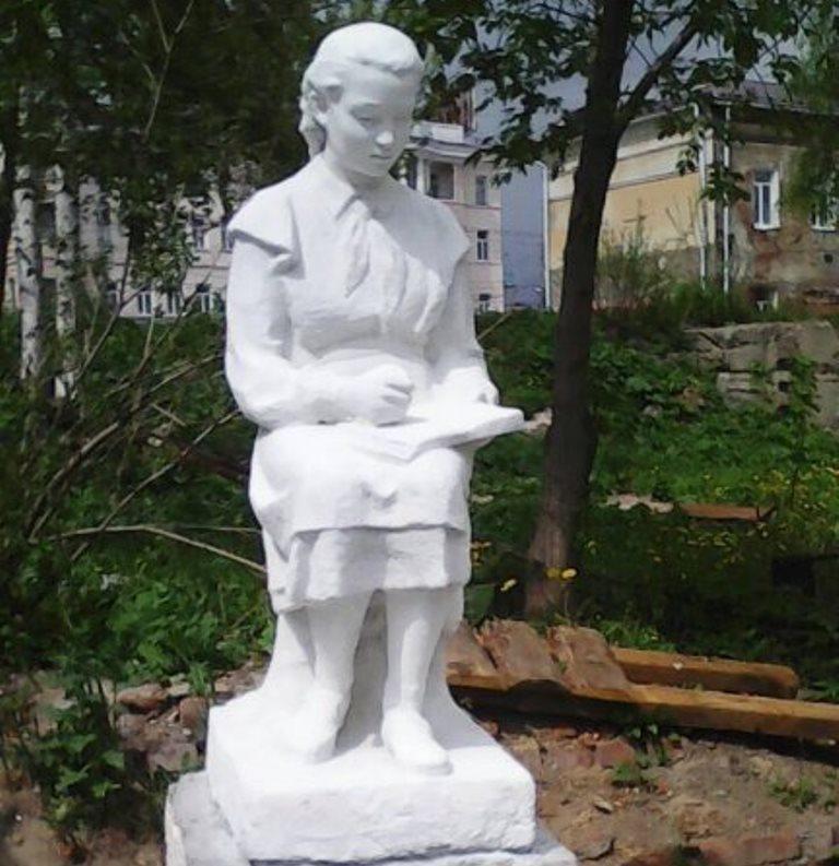 В Нижнем Тагиле появится «советский» сквер