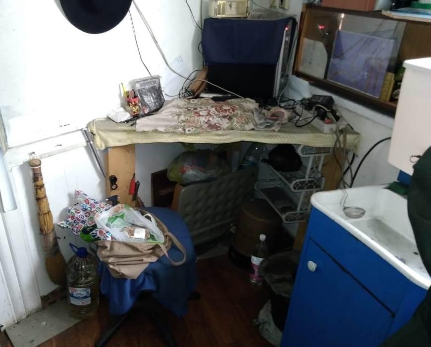 Дерзкое ограбление ломбарда в Каменске-Уральском раскрыто по горячим следам