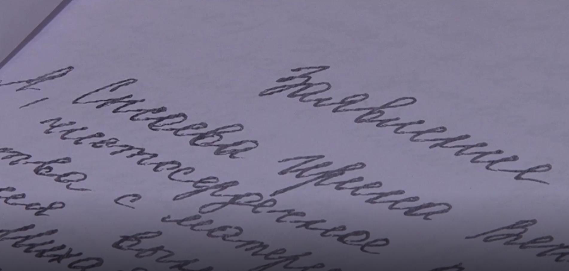 Многодетная мать, доведённая до отчаяния, написала явку с повинной про махинации с материнским капиталом