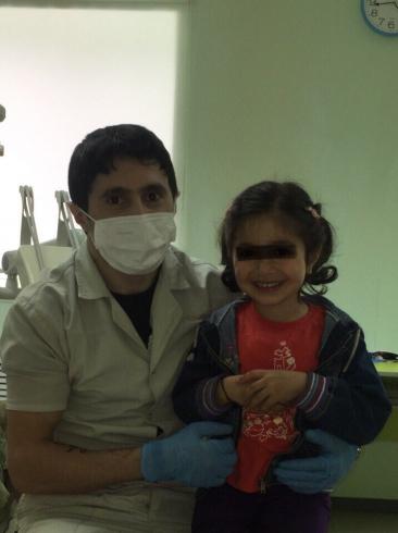 Врач-стоматолог с фальшивым дипломом работает в одной из клиник Нижнего Тагила