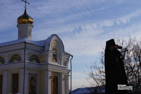 «Справедливая Россия» «простила» прогульщика