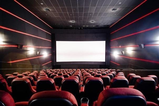 ВЕкатеринбурге на«Ночь кино» зрители смогут выбрать фильмы для показа