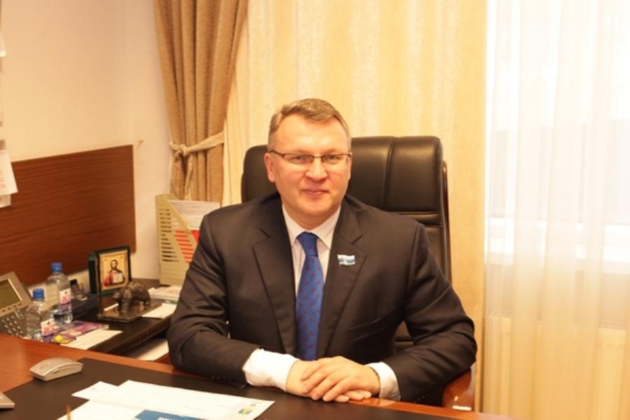 Обсуждение пенсионной реформы в Заксобрании Свердловской области от СМИ закрыли и реформу одобрили