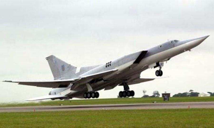 Об очередных успешных испытаниях гиперзвуковых ракет комплекса «Кинжал» в России сообщил телеканал CNBC