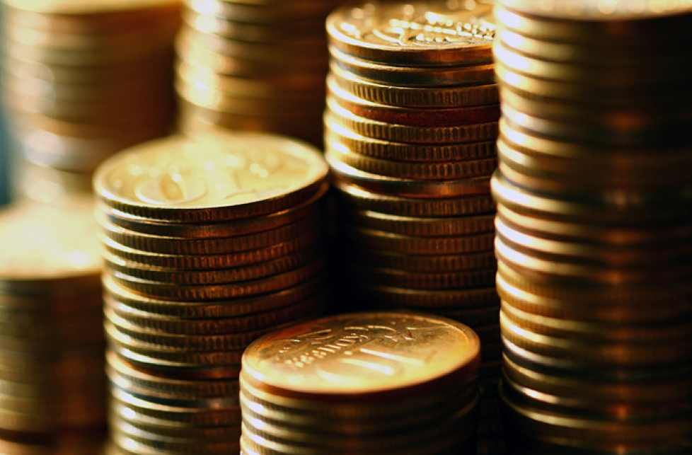 Доходы бюджета Свердловской области заполгода увеличились на16,1 млрд руб.